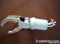 PG SP1 Handheld Dealer Programmer power wheelchair parts