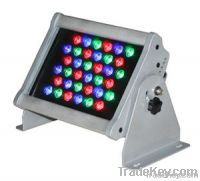 LED Project Flood Lights ( Landscape Lighting )