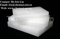 Fully Refined granulated Paraffin Wax