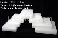 Fully Refined Paraffin Wax 58/60