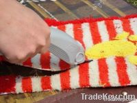 electronic cutter/