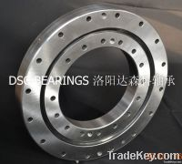 slewing beraings