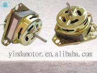 YINDA motor