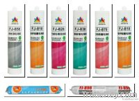 Silicone Sealant for electronic application
