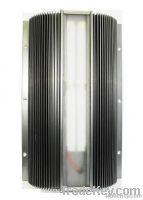 LED Tunnel Light - R01 Elite Series