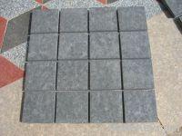Andesite stone