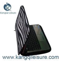 Neoprene Laptop Sleeves