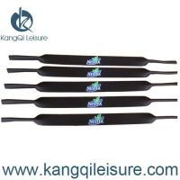 Neoprene Sunglass Straps
