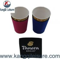 Neoprene Cup Cooler