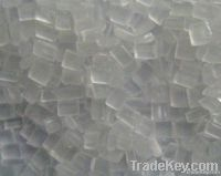 PP, ABS, LDPE, HDPE