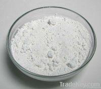 Minor Metal Oxide
