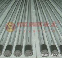 11w 600mm tube in tube