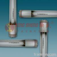 16w electrodeless lamp tube in tube