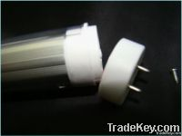 21w removable cover tube in tube