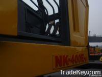 Truck Crane Kato 40t