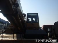 Rough Terrain Crane Tadano 50t (Used)