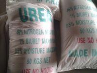 Urea(fertilizer)