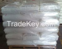 epoxy resin(CYD-014U,E-12,604)