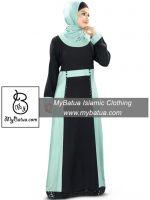 Wholesale, Buy Abaya Online, Dubai Burqa dress, Islamic Clothing AY338