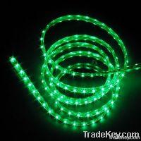 Flexible LED Strip (non waterproof)