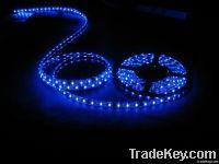 Flexible LED Strip (waterproof)