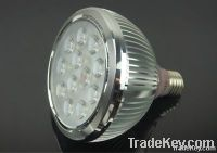LED PAR Light PAR38-12W LED Spot Light