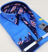 Zizu fashion men's shirts