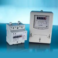 Energy meter(KWH meter)