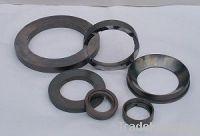 tungsten carbide powder-CK