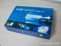 Hot AC HID Kit(Xenon Kit/HID Headlights) HID Kit HID Lights HID Xenon