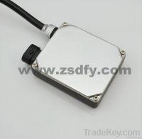 Hottest! HID Manufacturer AC 12V35W HID Ballast Digital Ballasts DFY-0