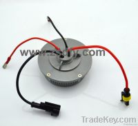 2012 new round ballasts , all-in-one xenon ballasts, new model