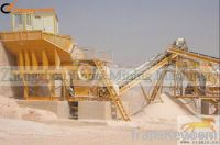 Worldwide export jaw crusher