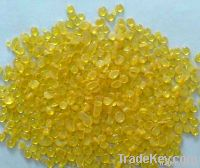 C5 Hydrocarbon resin