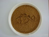 Good Quality fish meal 60% & 65%