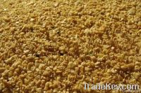 Soyabean meal 43% - 48%