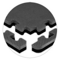 Foam Floor Mat 1MX1m