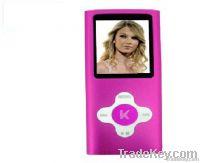 Mp4 Player 2gb Digital & Digital Music Player