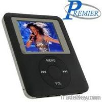 Digital Mp4 Player 2gb