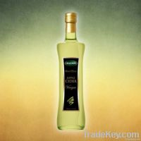 Apple Cider Vinegar (Casa di Oliva)