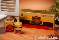 High Quality Korean Red Ginseng Extract (Hong Sam Jung Gold)