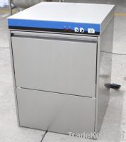 Under-Counter Dishwasher