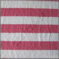 Knitted Jersey denim fabric