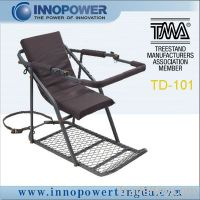 Hunting Hang-On Treestands / Hunting Seat TD-101