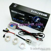 Motorcycle HID Xenon Light(SF-MT-3019)