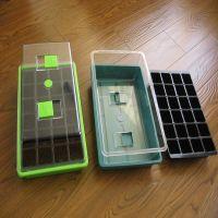 Mini Greenhouse, plastic greenhouse, garden mini greenhouse
