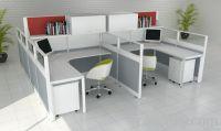 System Furniture