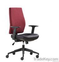 Office Chiar
