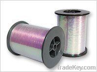 Yarn M-Type & Threads