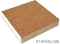 1220*2440mm Packing & Furniture & Decoration plywood
